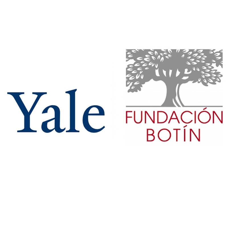 logo-foundation.png