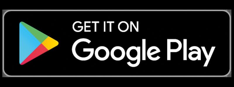 googleplay-dowload.png