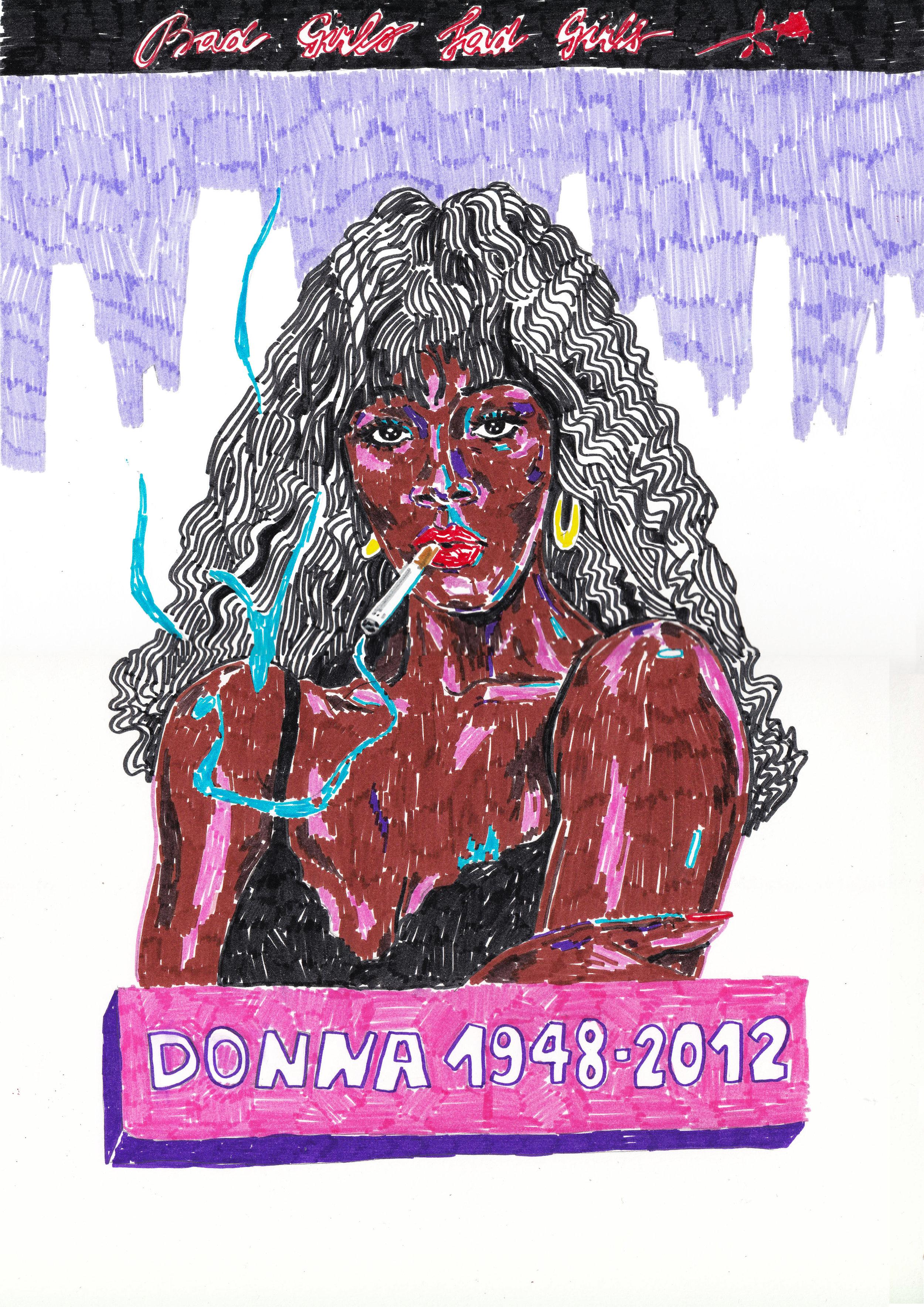 donna 5 .jpg