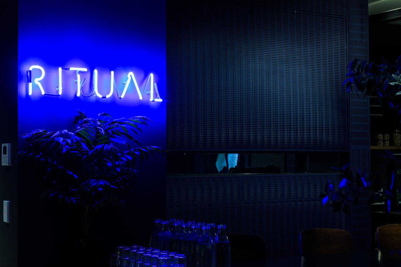 22_RitualJUN'17.jpg