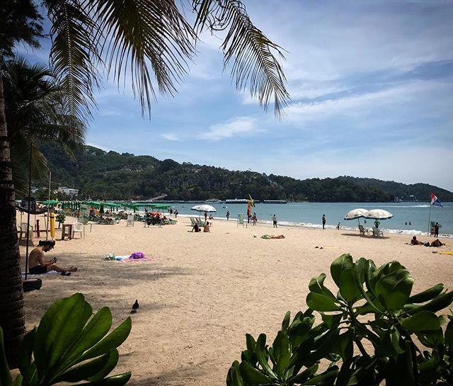 Love this place #phuket #phuketthailand