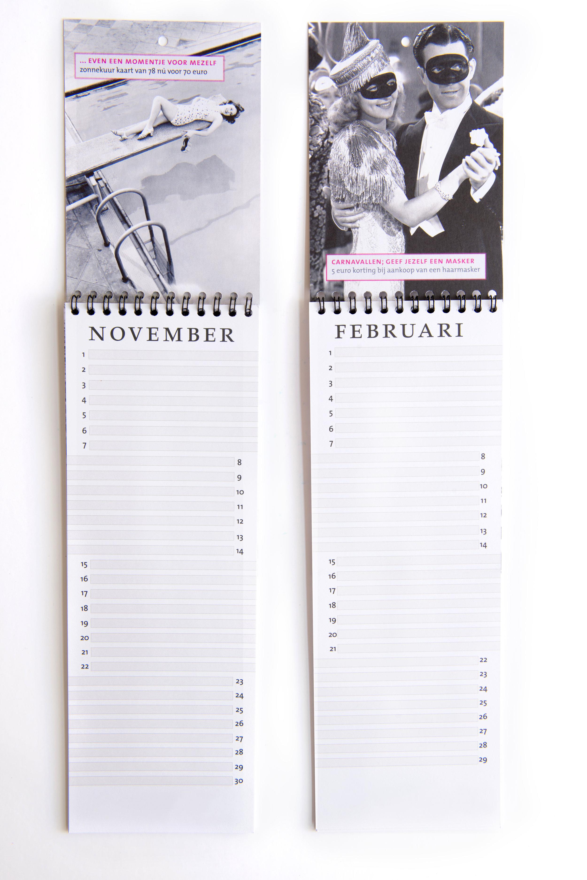 Kalender