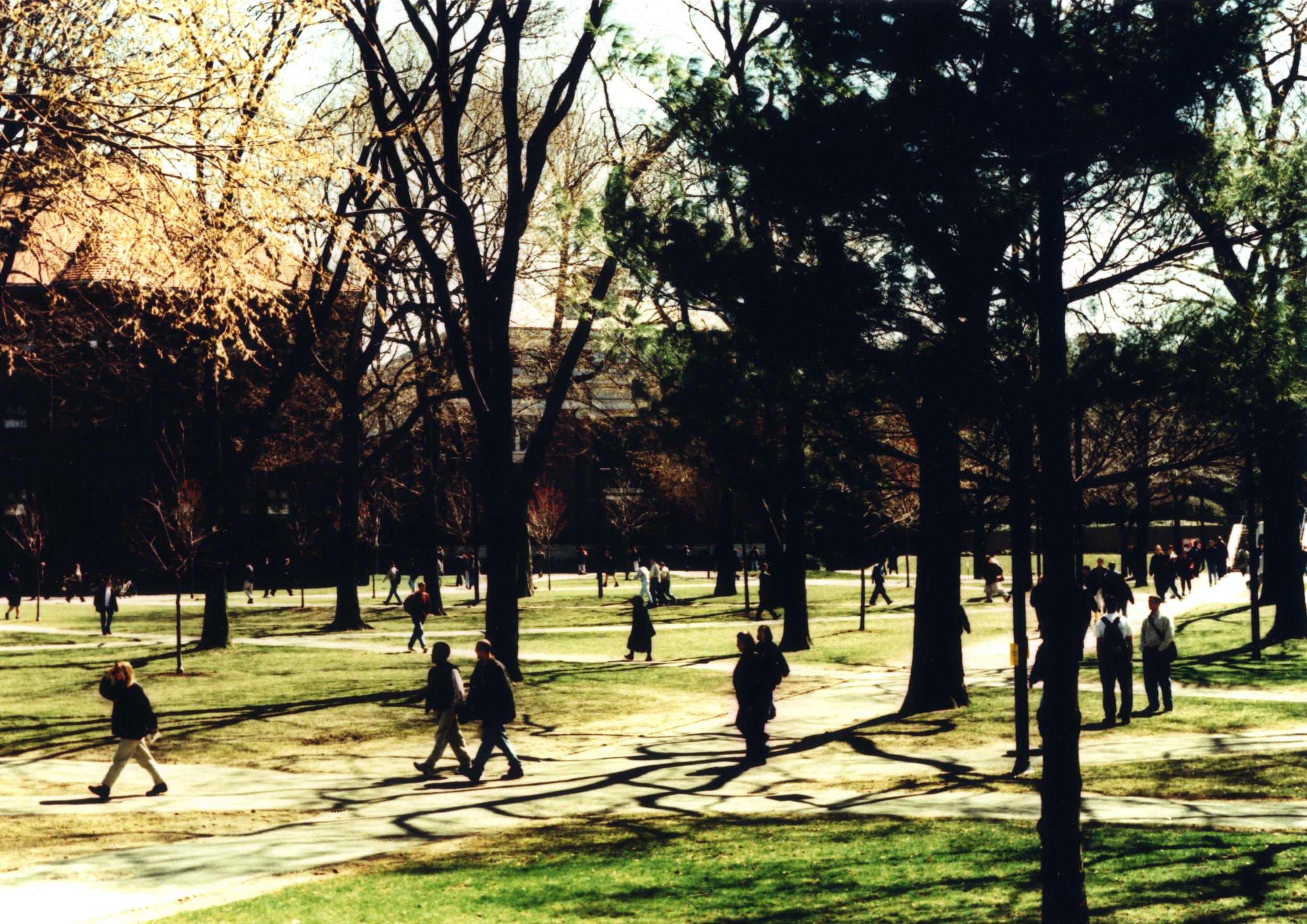 A3 Boston Campus.jpg