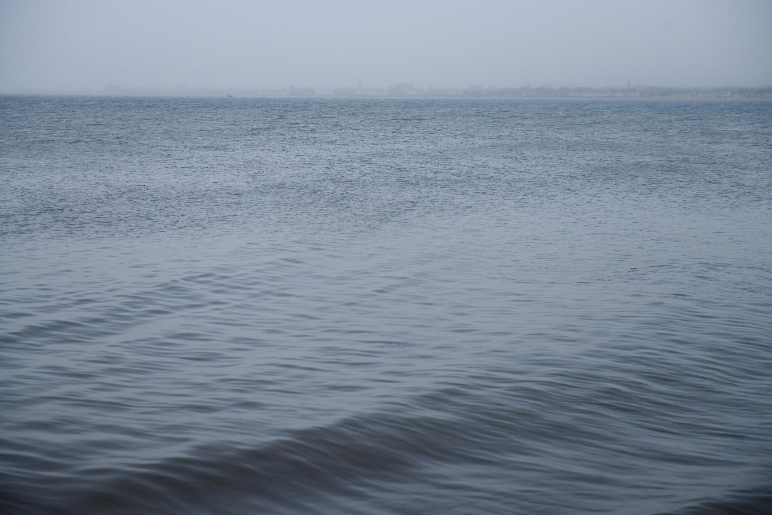 Ayr greencastle beach-0675.jpg