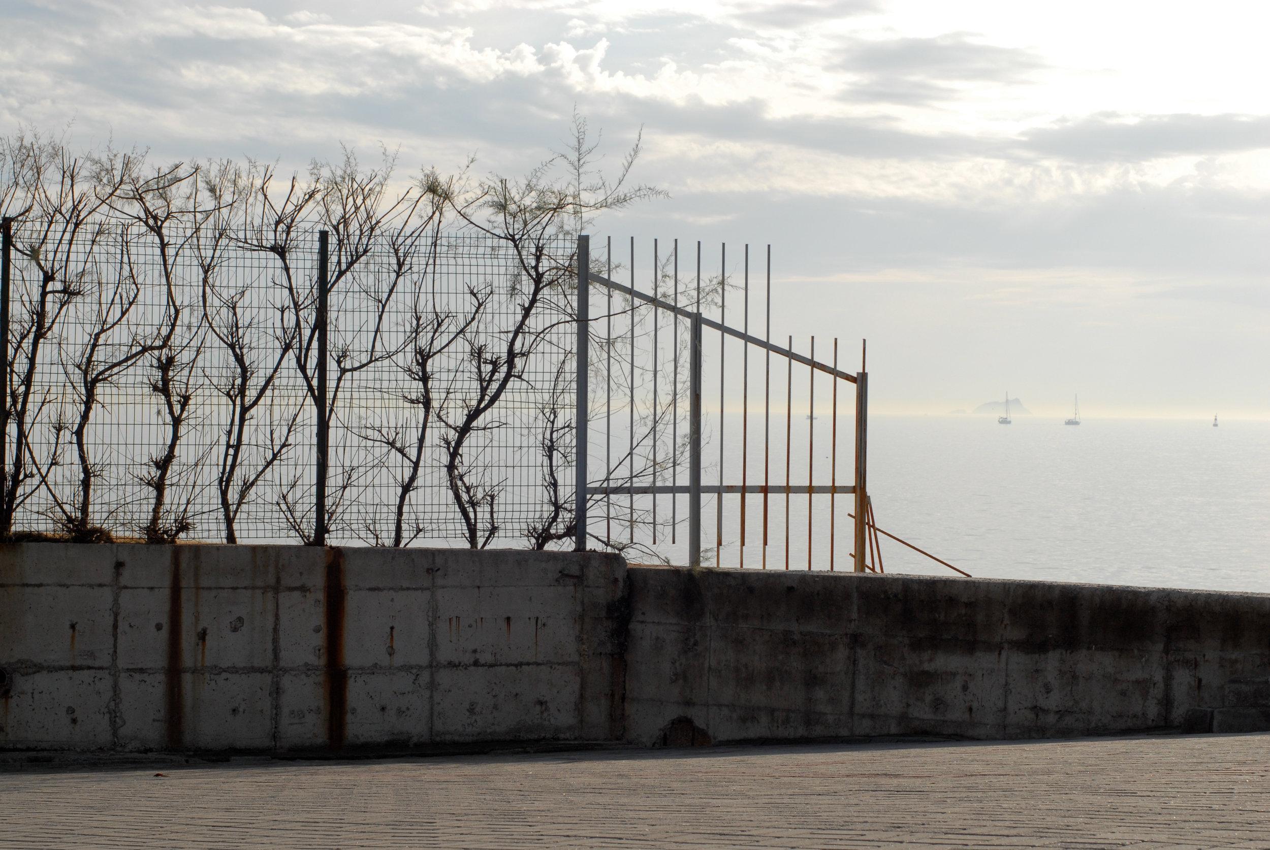 Istanbul-0123.jpg