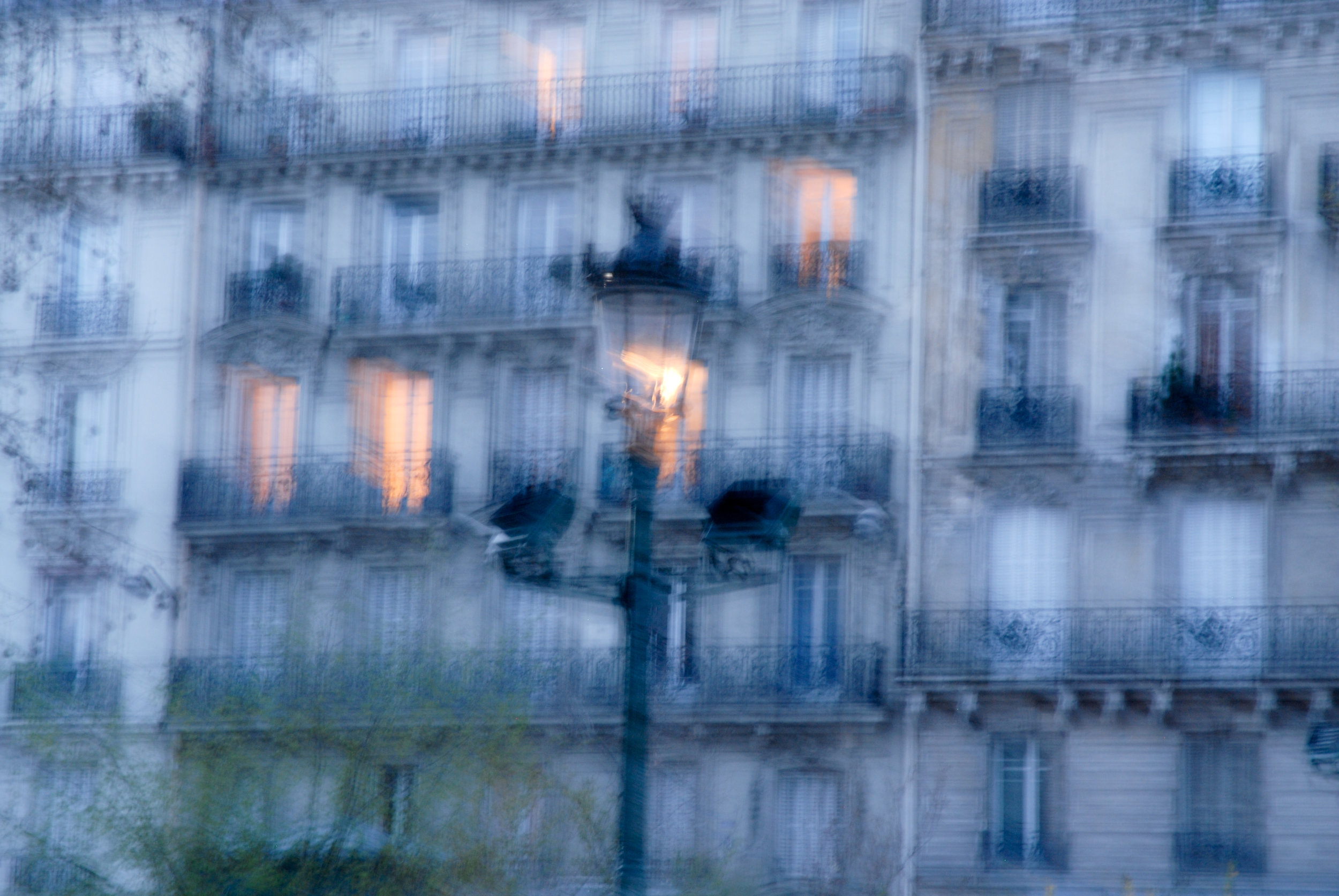 Paris-0237.jpg