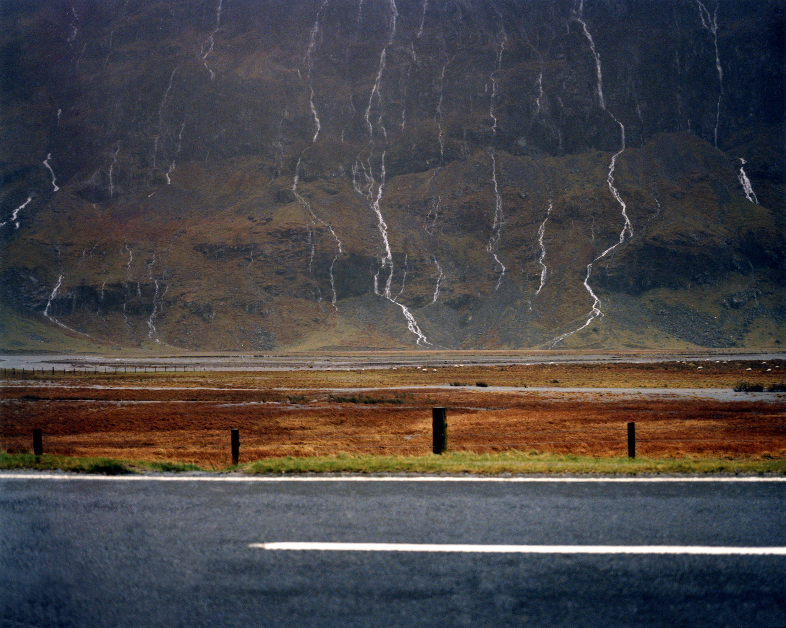 Scotland regen 600.jpg