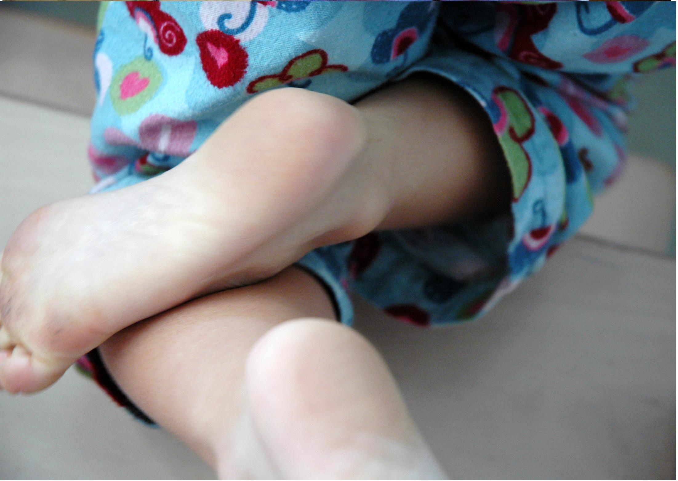 Darias voeten.jpg