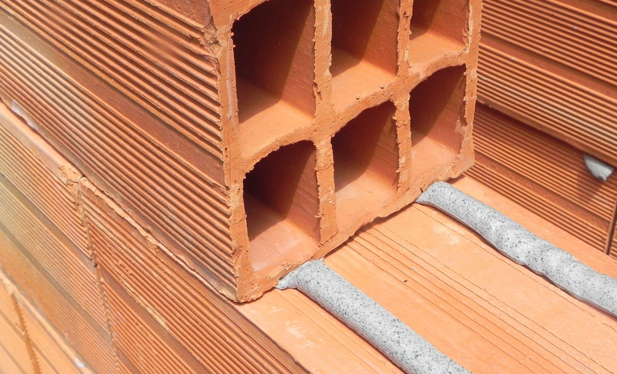 obra-biomassa-23 (2).jpg