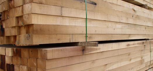 hardwood-soft-new-image.jpg