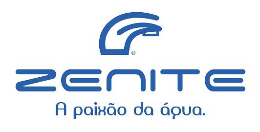 Zenite.jpg