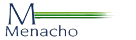 logo-menacho-2.png