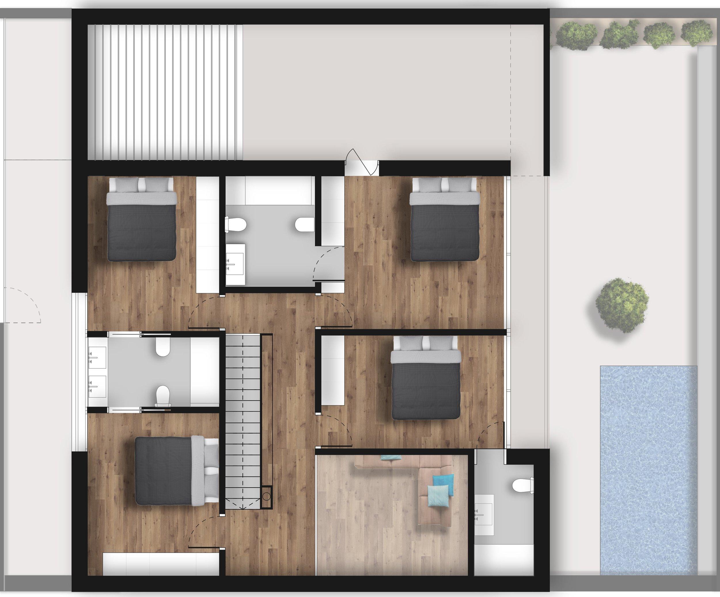 piso 1_ed.jpg