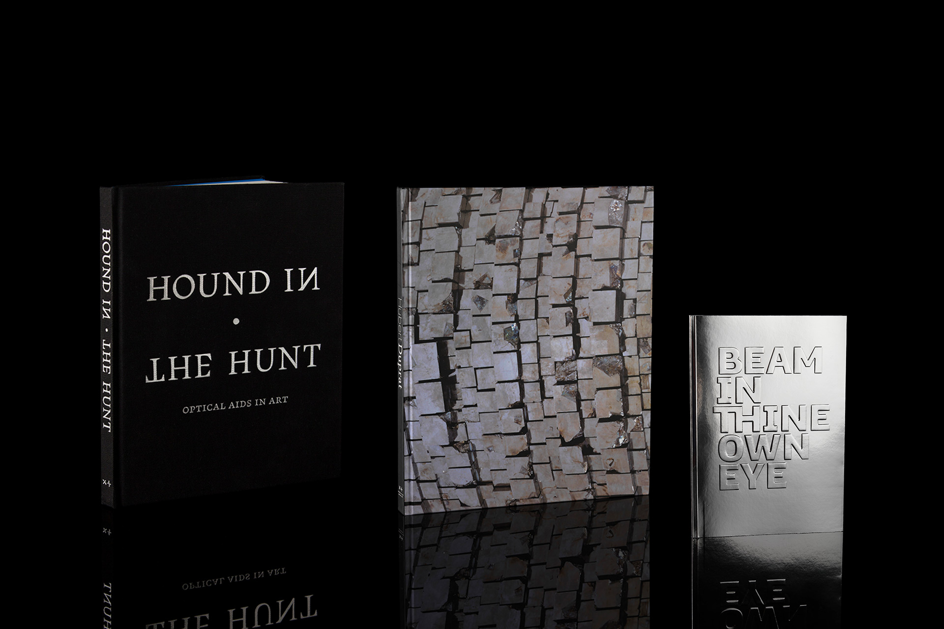 three-books01.jpg