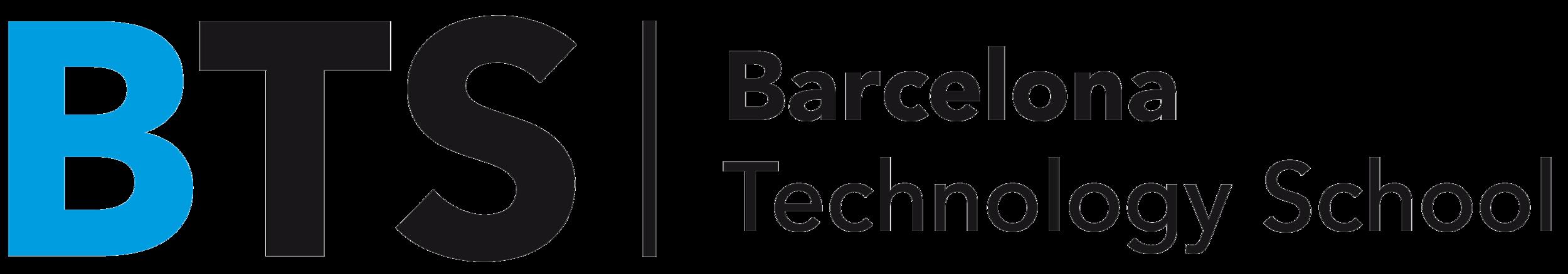 Logo-BTS_Alta-01.png