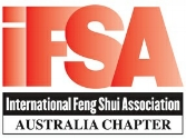 iFSA-logo.jpg