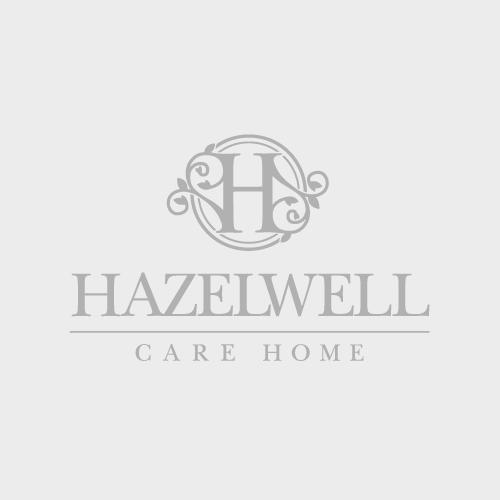Hazelwell