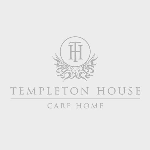 Templeton House
