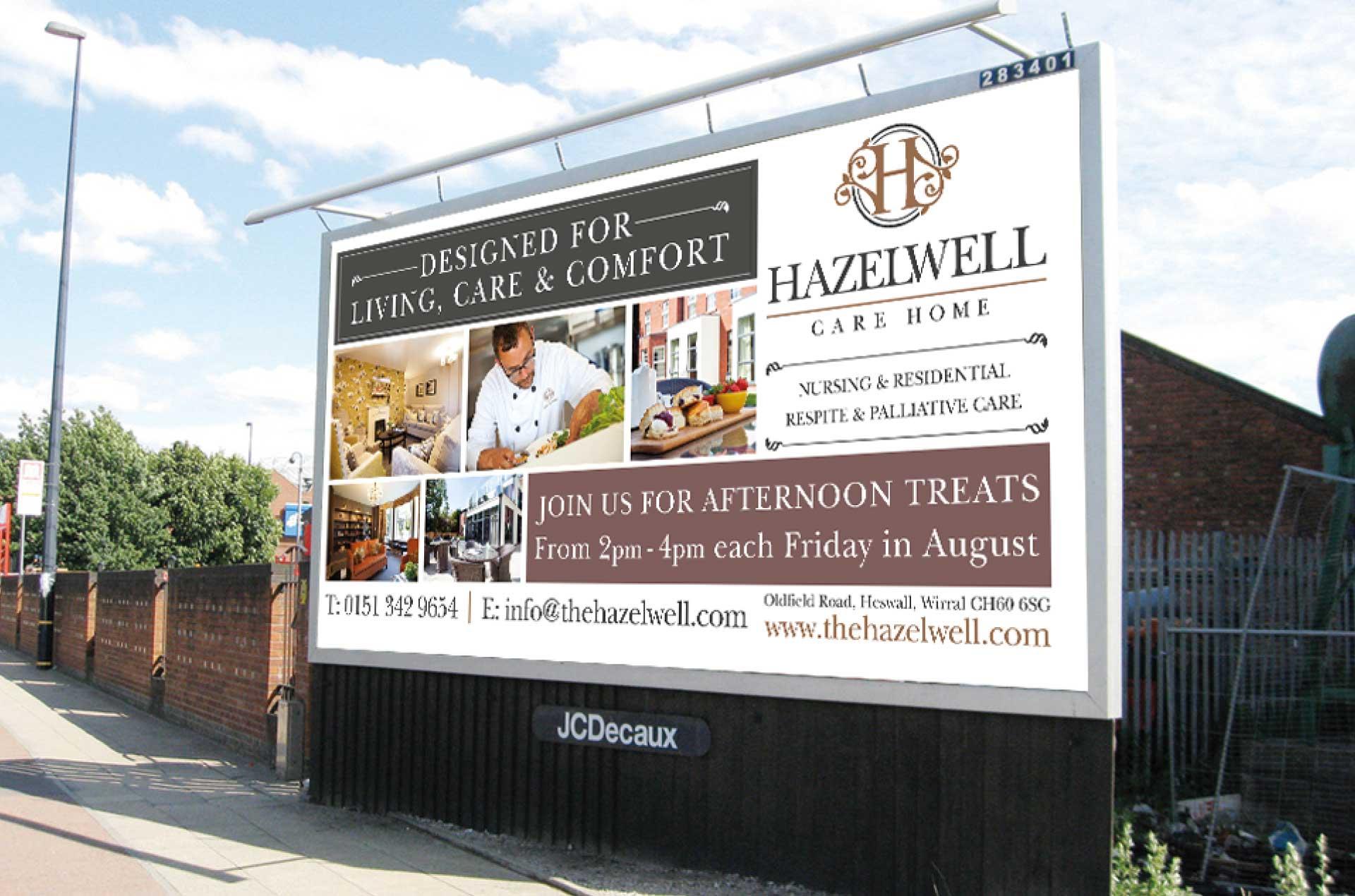 Hazelwell-image4.jpg