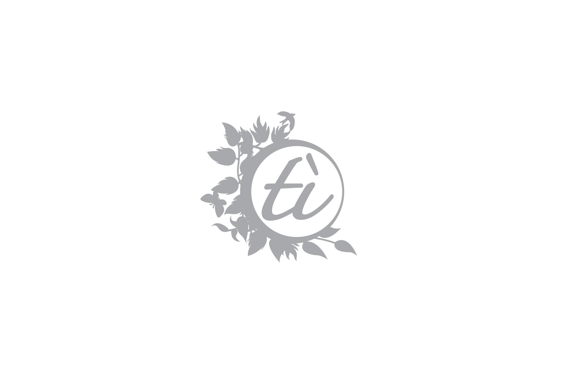 Showcase Logos-09.jpg