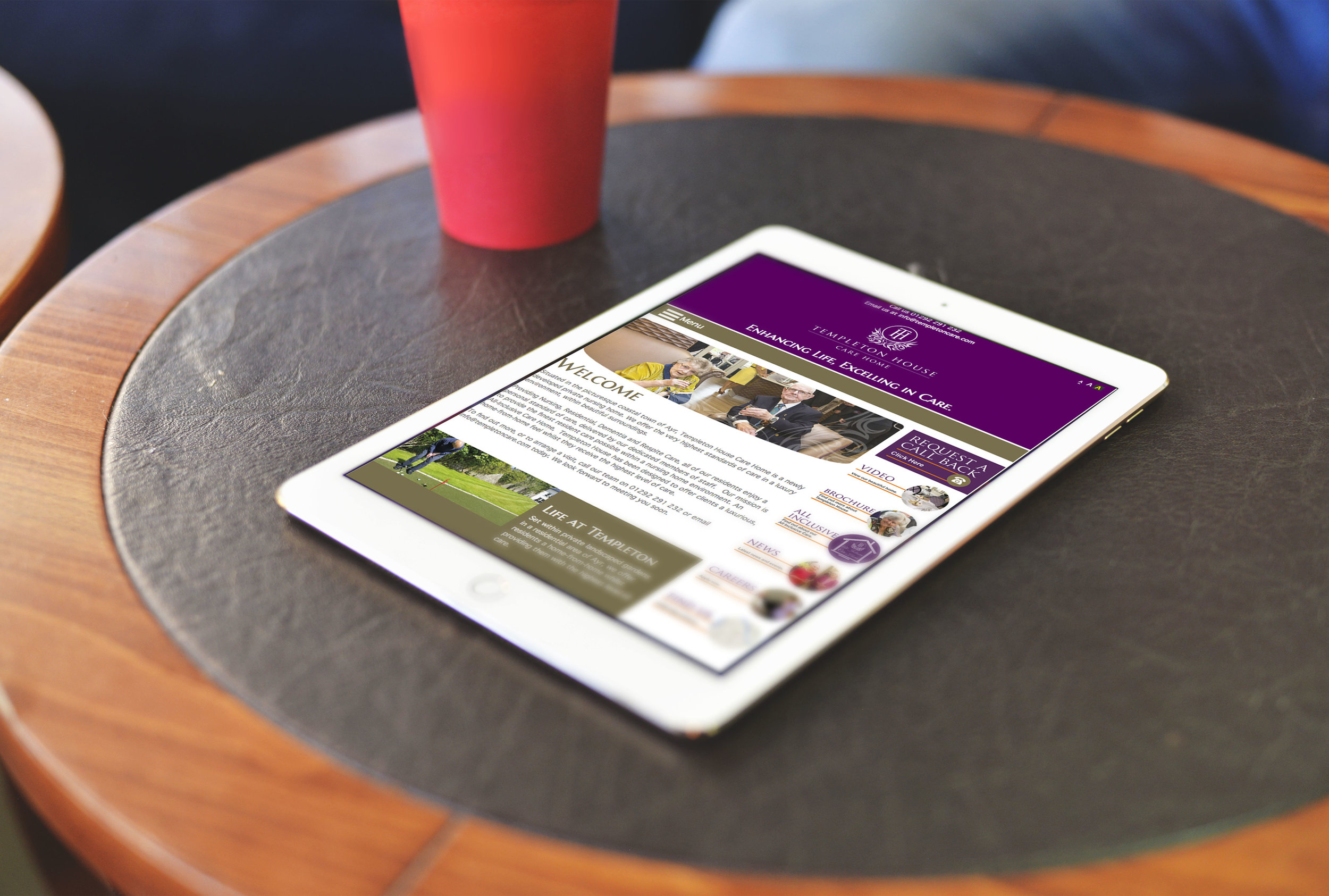 TempletonWeb iPad.jpg