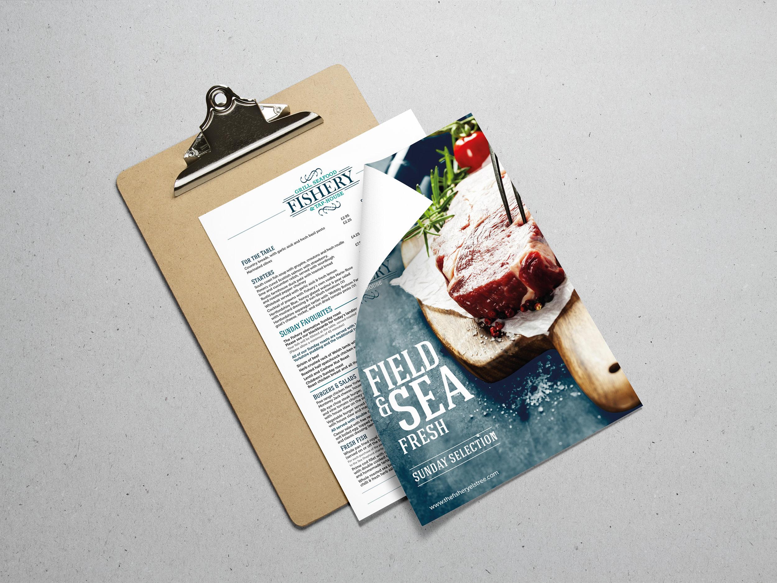 Fishery Menu A4_smaller.jpg