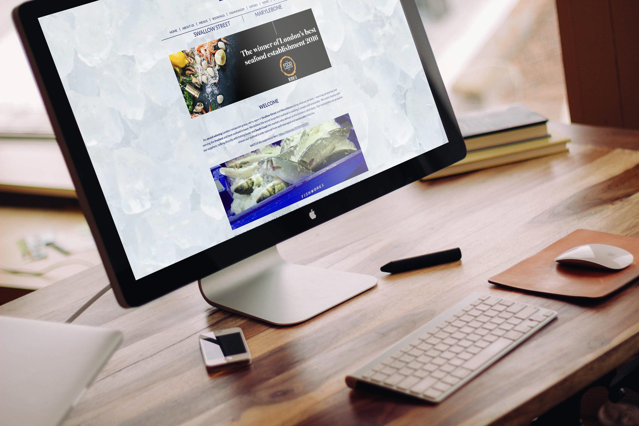 Fish-works-web.jpg