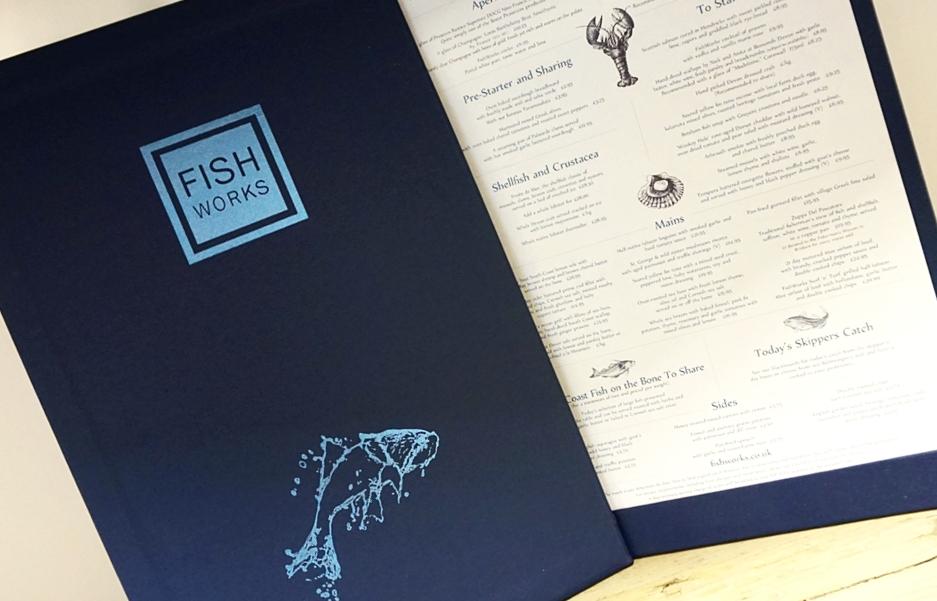 fishworks-menu2.jpg