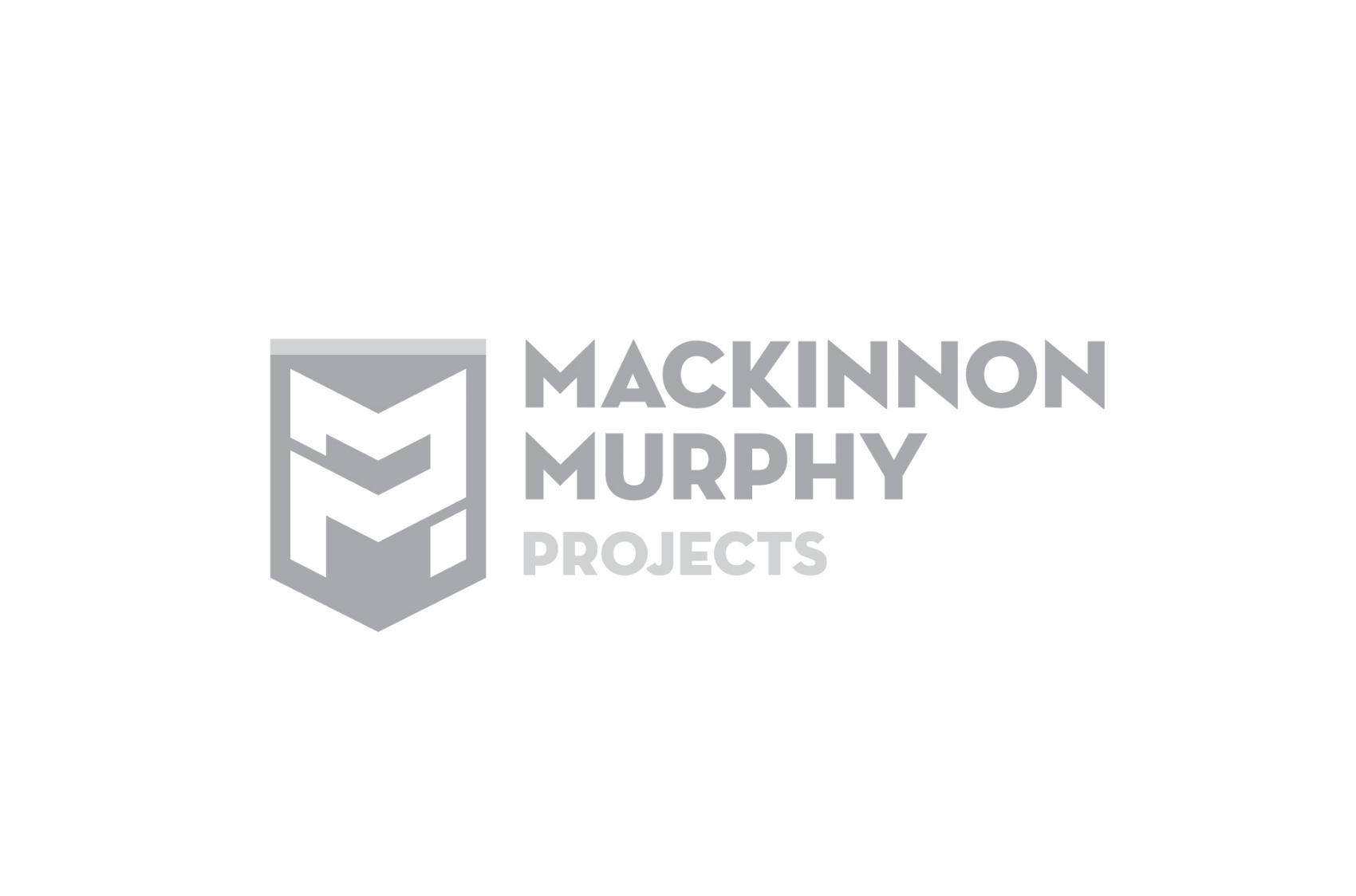MacMur-logo-grey.jpg