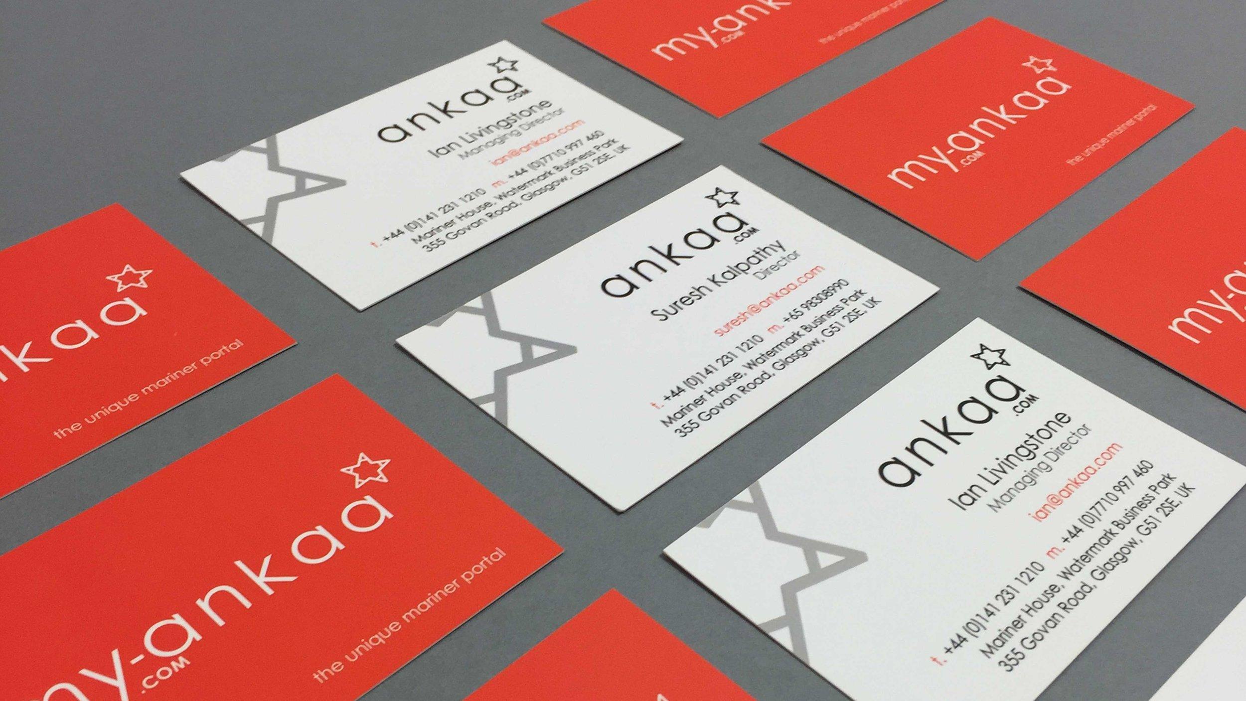 Ankaa-Cards.jpg