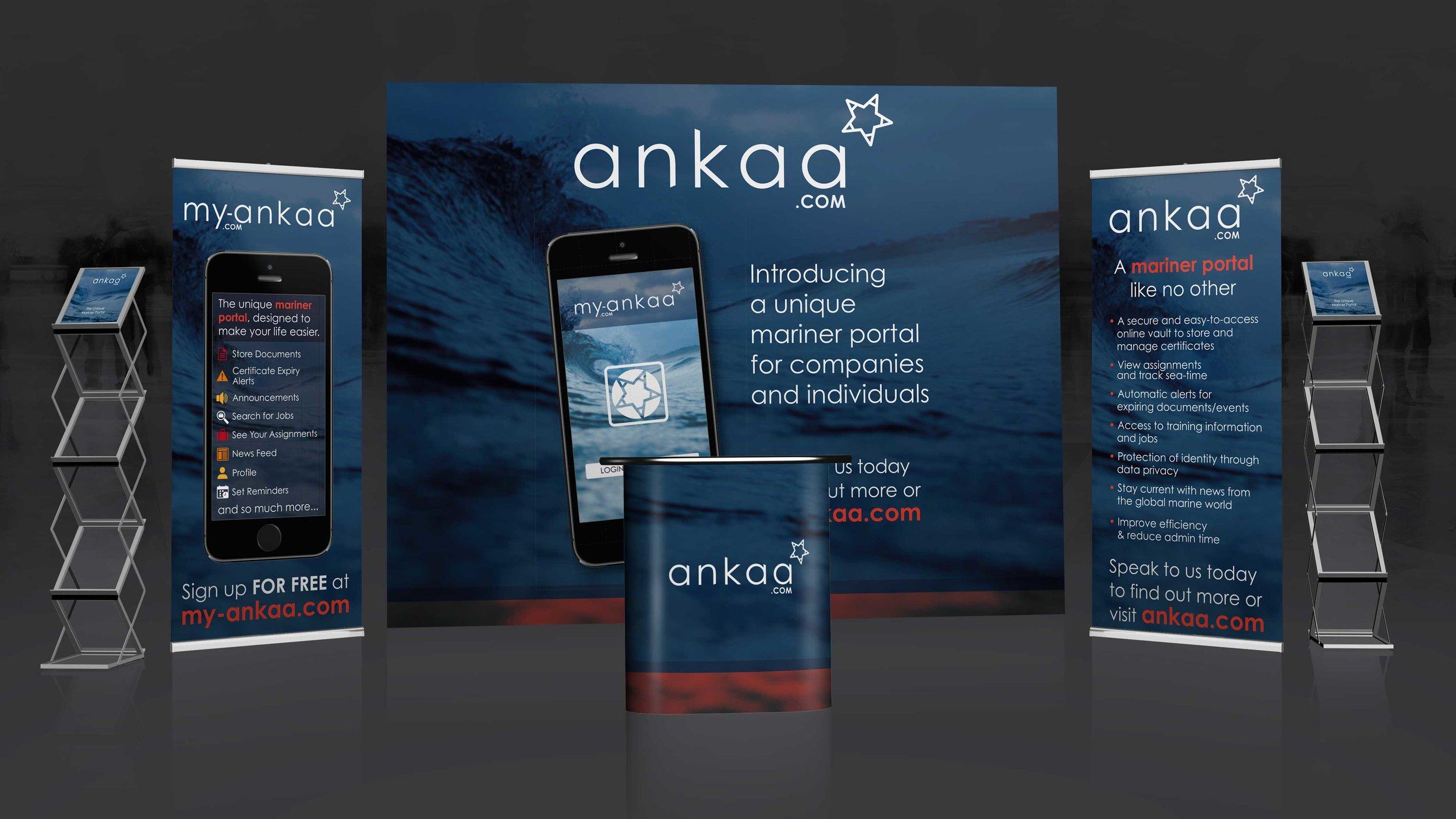 Ankaa-Exhibition.jpg