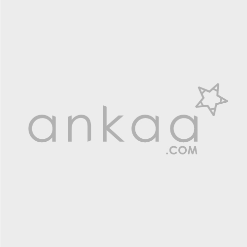 Ankaa