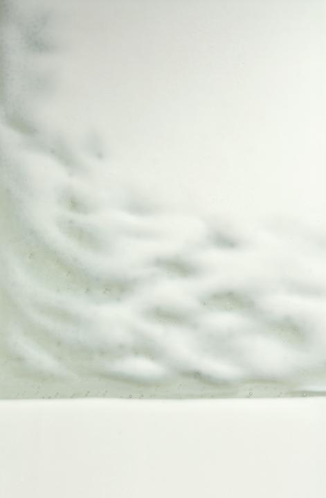 Nordic Skies#2 Detail2.jpg