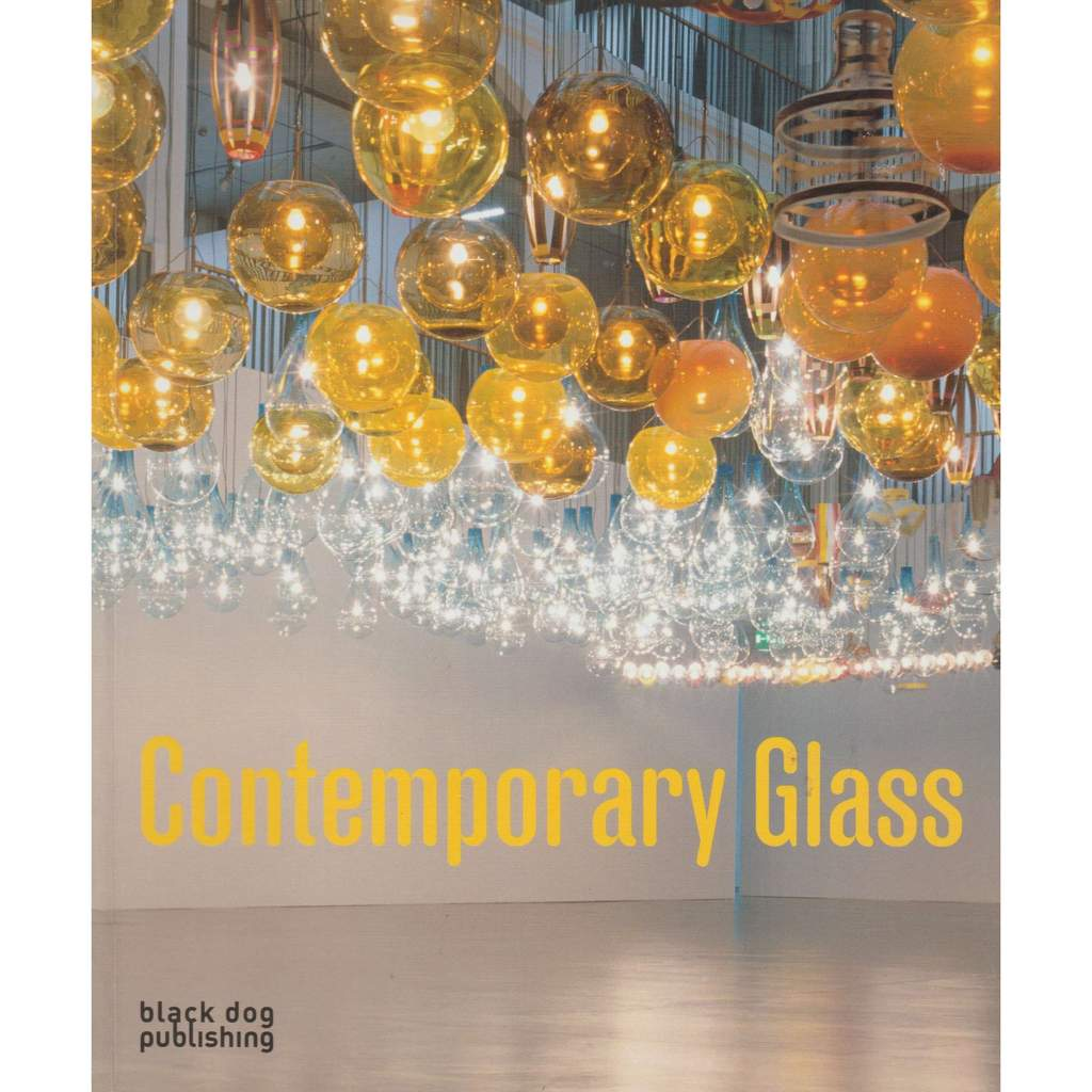 Contemporary Glass