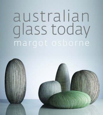 Australian Glass Today