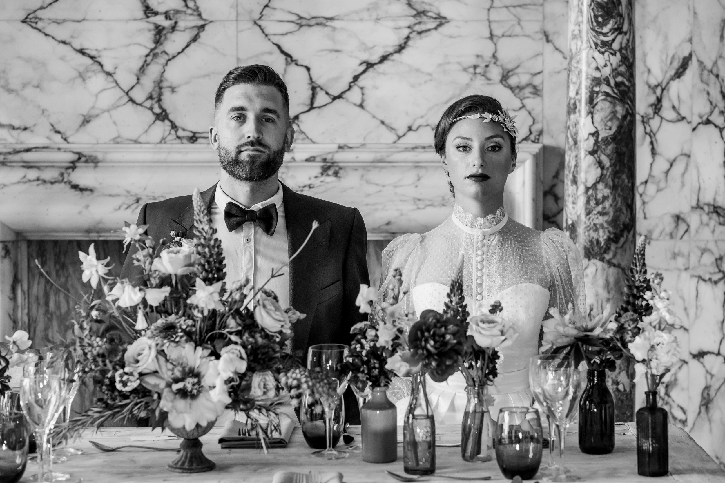 Jessica-Milberg-Photography-Margots-Wedding-Magazine-Balcombe-Place-StyledShoot-Creative-Alternative-Brighton-London-Photographer-41.jpg