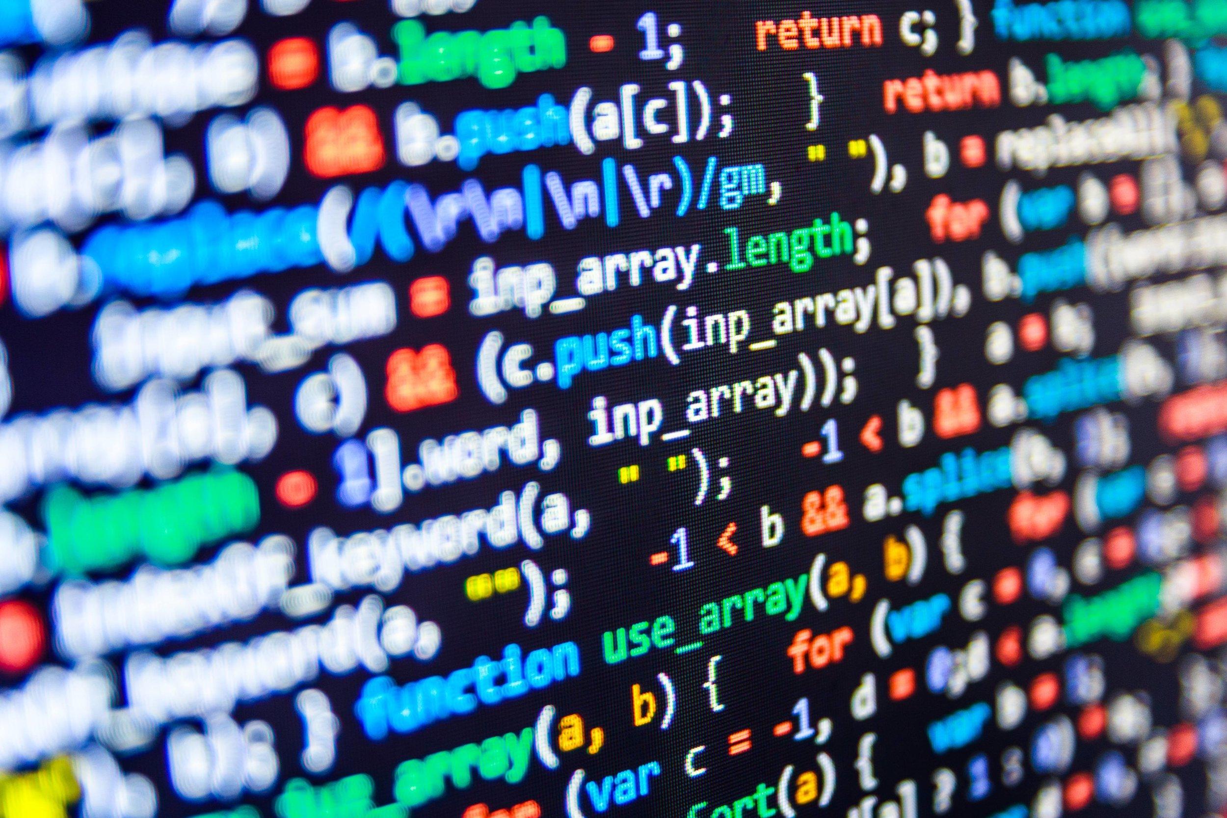programming tosentel.jpg