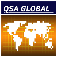 qsa_global_square.png