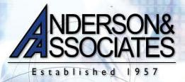 AndersonHeader.jpg