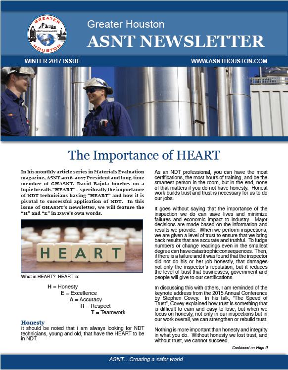 GHASNT_newsletter_winter2017_cover.jpg