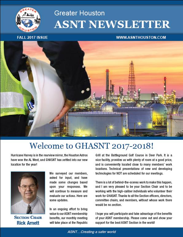 GHASNT_fall2017_cover.jpg