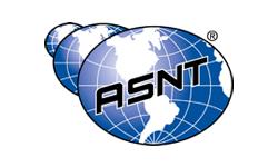 ASNT-logo.png