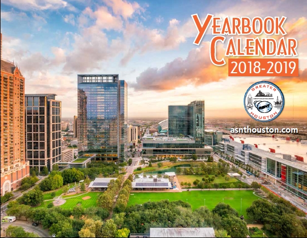 GHASNT_yearbook-20182019.jpg
