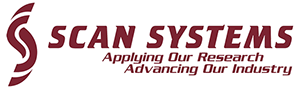 scansystems_logo300x89.png