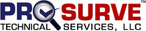 ProSurve - Logo.png