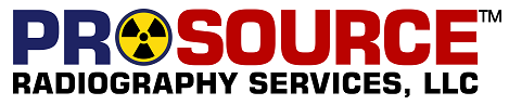 ProSource - Logo.png