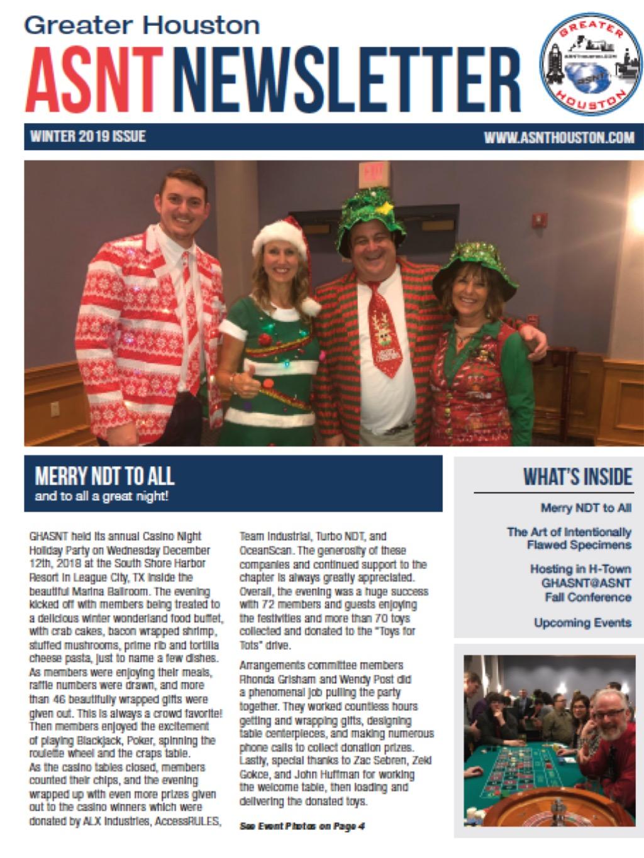 GHASNT_winter2019_newsletter.jpg