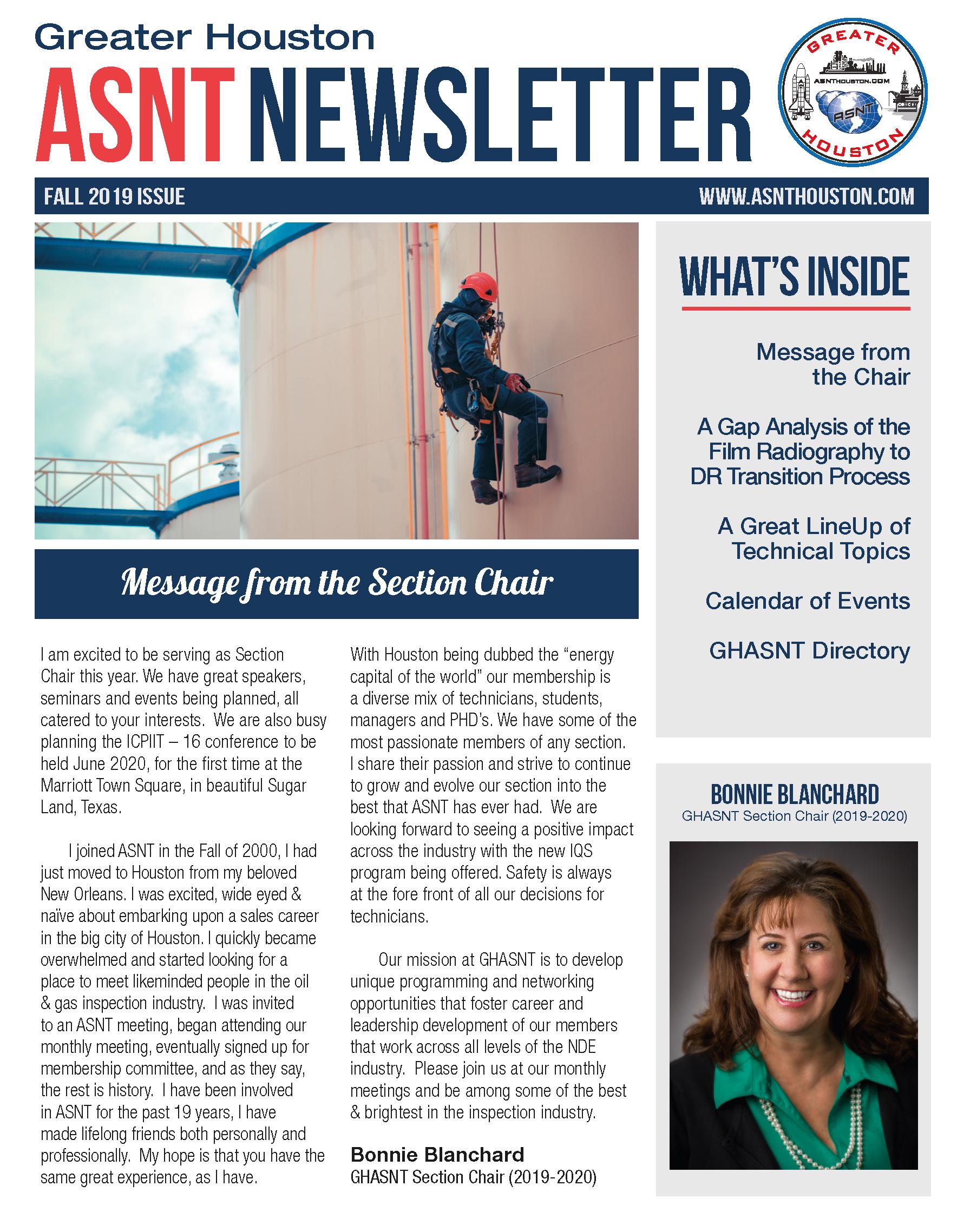 GHASNT_Fall2019_Newsletter.jpg