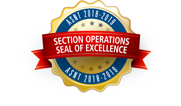 ASNT SECTION SEAL FINAL 18 -19 1.375.png