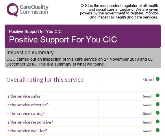 CQC REPORT.jpg